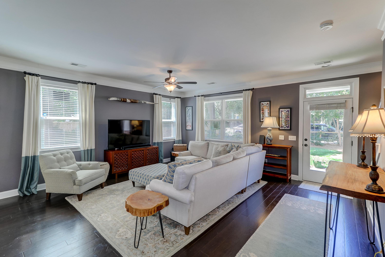 Riverland Terrace Homes For Sale - 2009 Frampton, Charleston, SC - 33