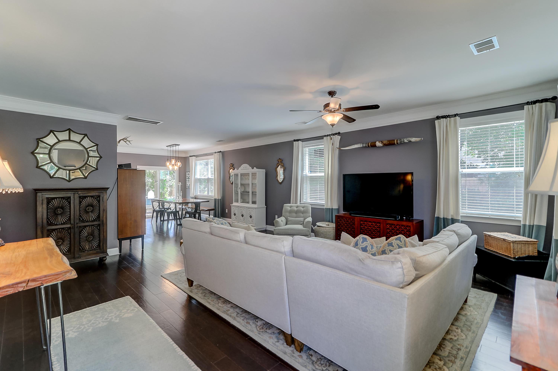 Riverland Terrace Homes For Sale - 2009 Frampton, Charleston, SC - 34