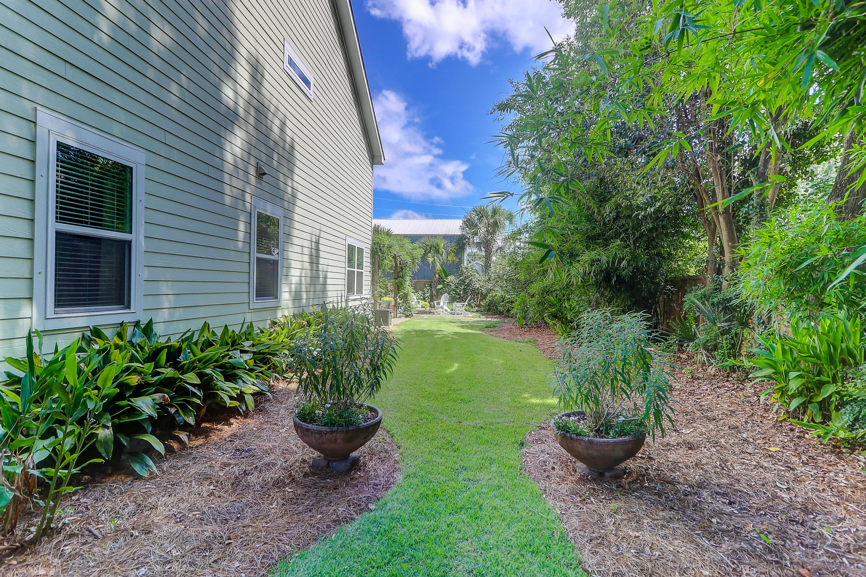 Riverland Terrace Homes For Sale - 2009 Frampton, Charleston, SC - 5