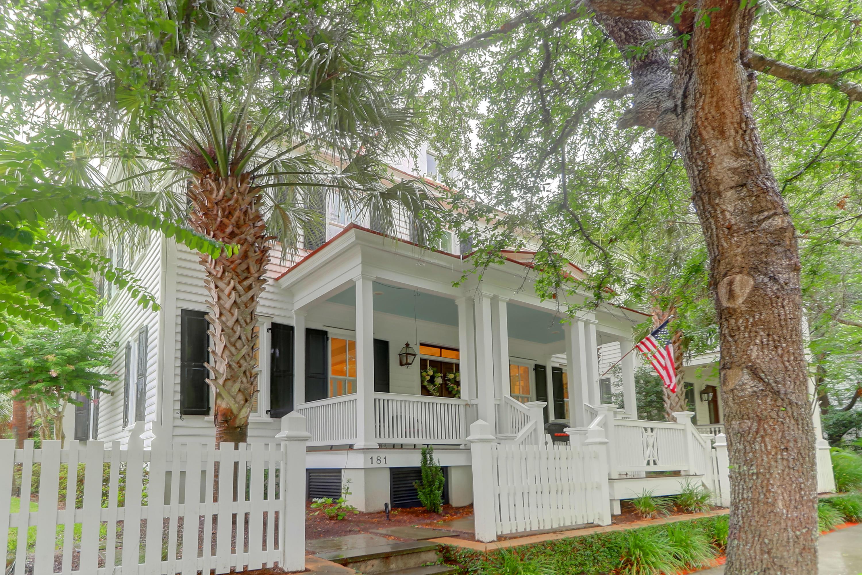 Ion Homes For Sale - 181 Shelmore, Mount Pleasant, SC - 31