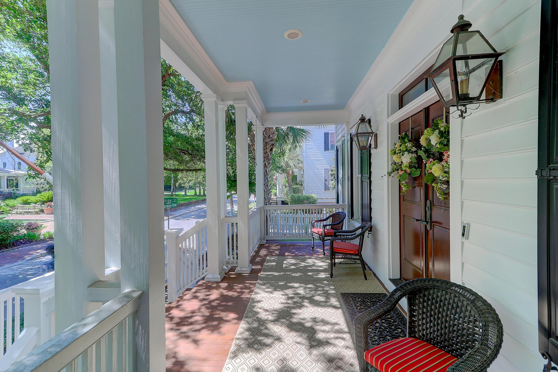 Ion Homes For Sale - 181 Shelmore, Mount Pleasant, SC - 22