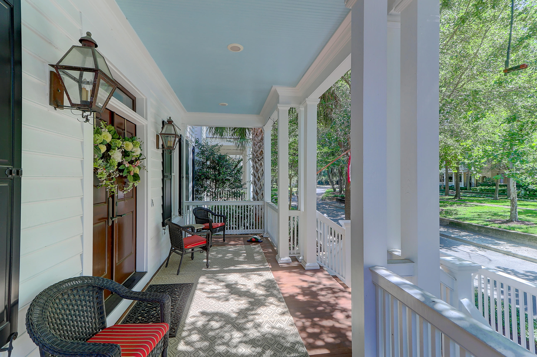 Ion Homes For Sale - 181 Shelmore, Mount Pleasant, SC - 21