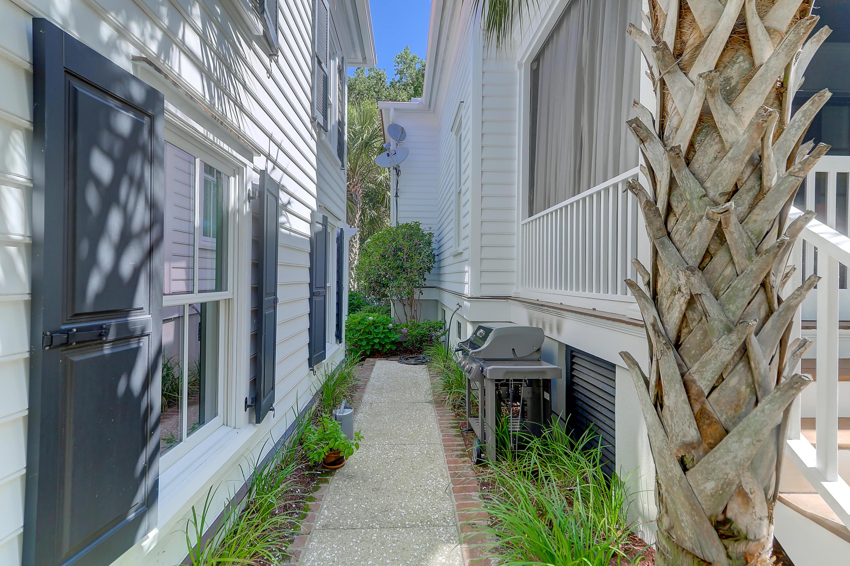 Ion Homes For Sale - 181 Shelmore, Mount Pleasant, SC - 32