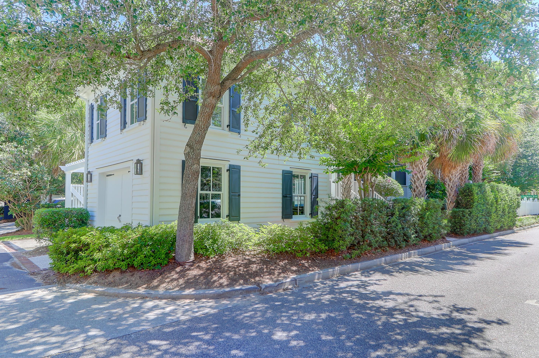Ion Homes For Sale - 181 Shelmore, Mount Pleasant, SC - 34