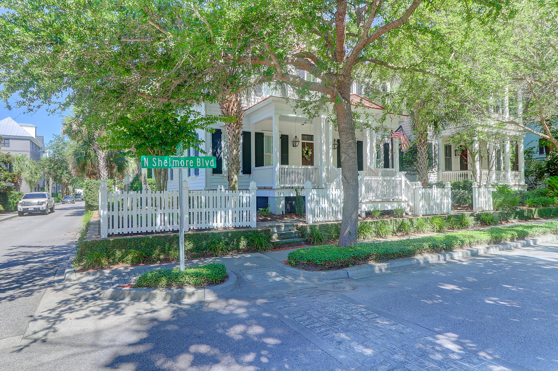 Ion Homes For Sale - 181 Shelmore, Mount Pleasant, SC - 17