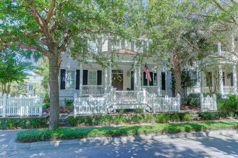 Ion Homes For Sale - 181 Shelmore, Mount Pleasant, SC - 33