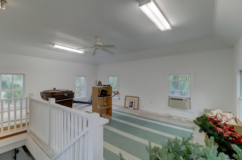 Ion Homes For Sale - 181 Shelmore, Mount Pleasant, SC - 36