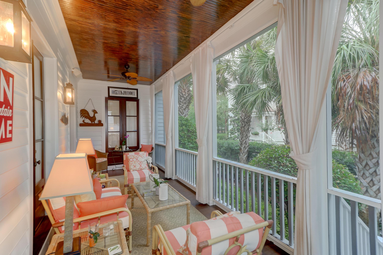 Ion Homes For Sale - 181 Shelmore, Mount Pleasant, SC - 20