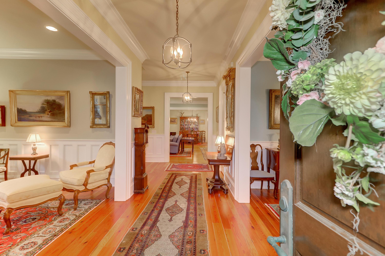 Ion Homes For Sale - 181 Shelmore, Mount Pleasant, SC - 26