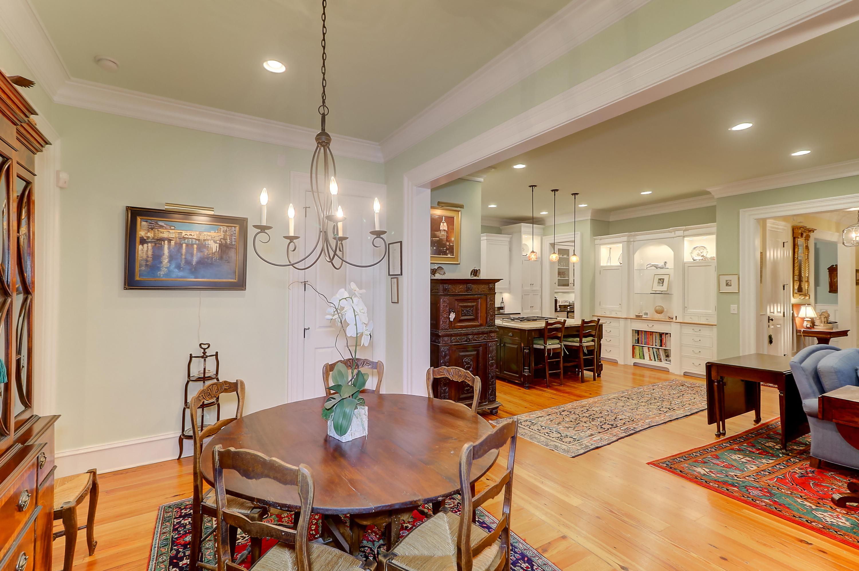 Ion Homes For Sale - 181 Shelmore, Mount Pleasant, SC - 68