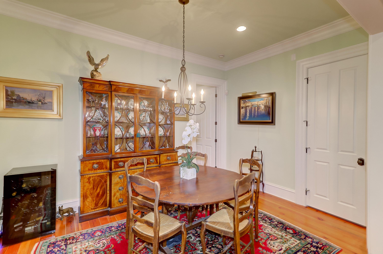 Ion Homes For Sale - 181 Shelmore, Mount Pleasant, SC - 67