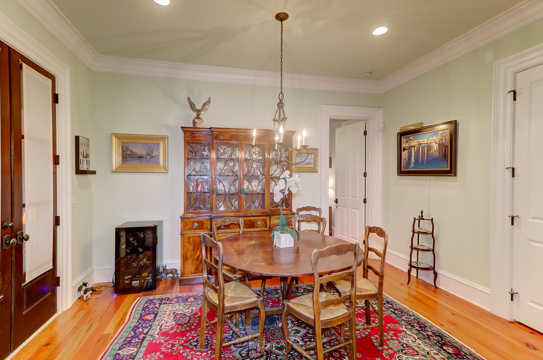 Ion Homes For Sale - 181 Shelmore, Mount Pleasant, SC - 69