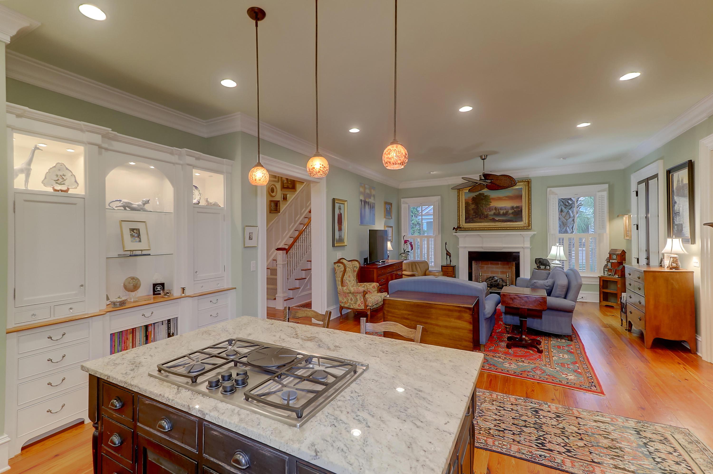 Ion Homes For Sale - 181 Shelmore, Mount Pleasant, SC - 63