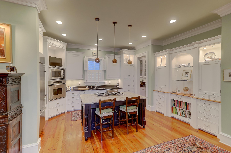 Ion Homes For Sale - 181 Shelmore, Mount Pleasant, SC - 8
