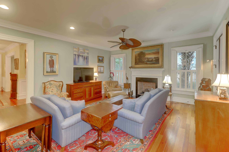 Ion Homes For Sale - 181 Shelmore, Mount Pleasant, SC - 66