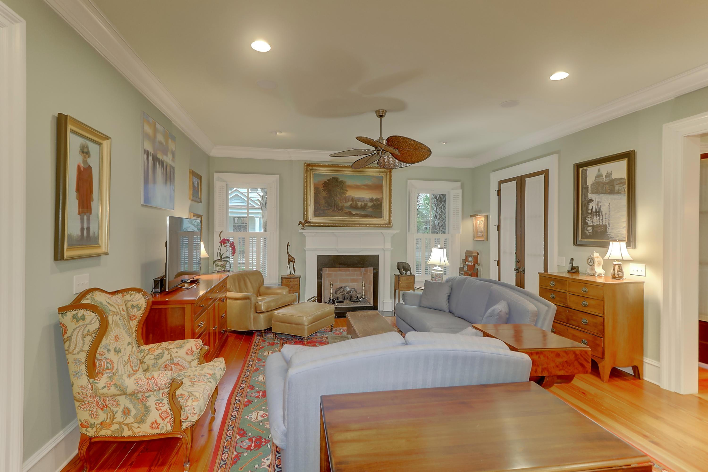 Ion Homes For Sale - 181 Shelmore, Mount Pleasant, SC - 65