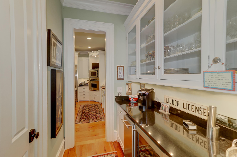 Ion Homes For Sale - 181 Shelmore, Mount Pleasant, SC - 64
