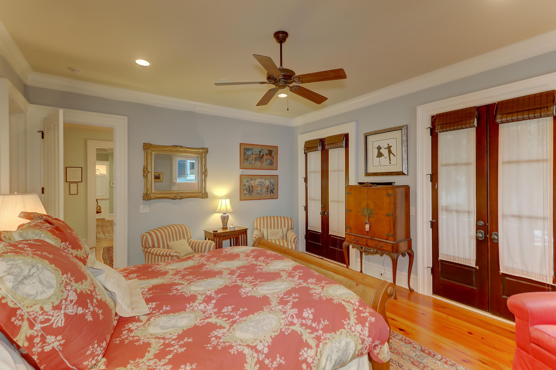 Ion Homes For Sale - 181 Shelmore, Mount Pleasant, SC - 40