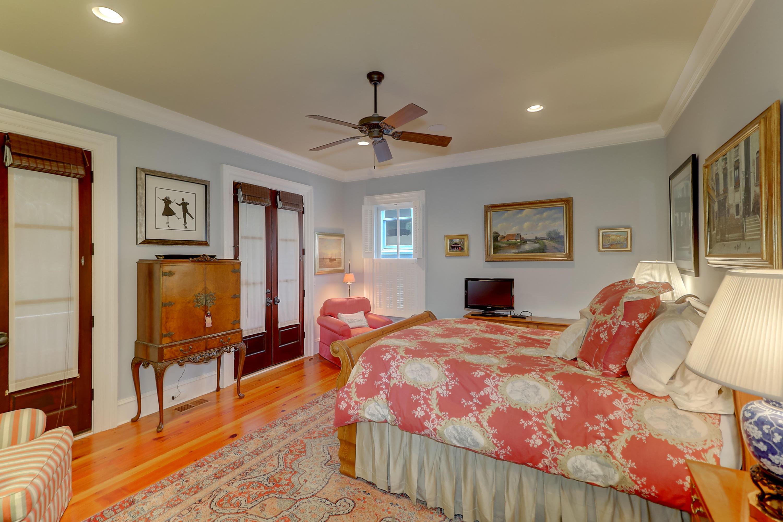 Ion Homes For Sale - 181 Shelmore, Mount Pleasant, SC - 71