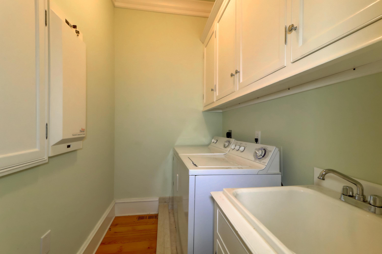 Ion Homes For Sale - 181 Shelmore, Mount Pleasant, SC - 70