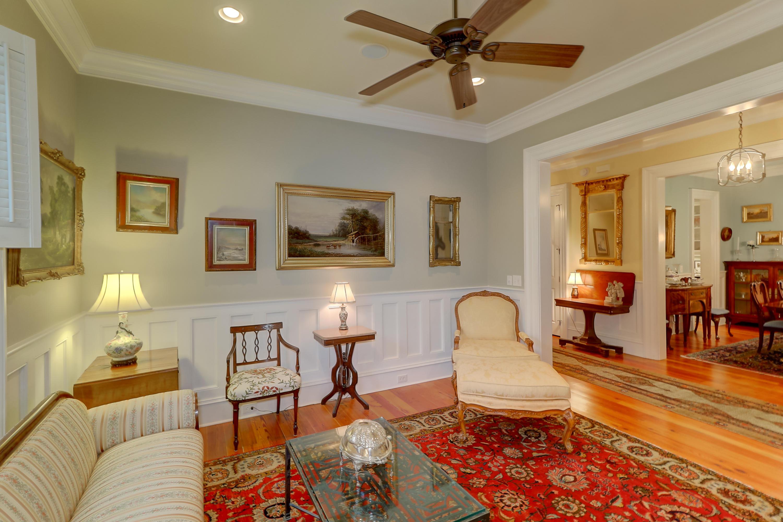 Ion Homes For Sale - 181 Shelmore, Mount Pleasant, SC - 14