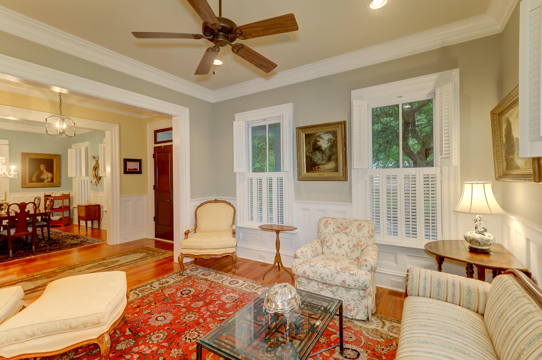 Ion Homes For Sale - 181 Shelmore, Mount Pleasant, SC - 9