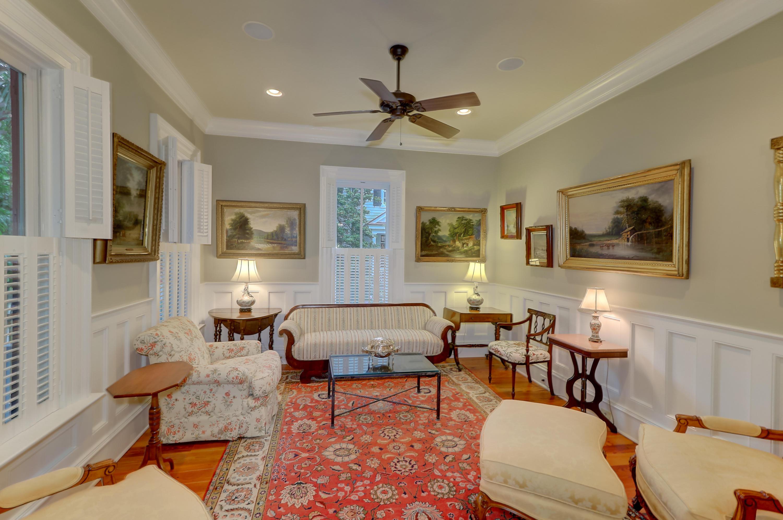 Ion Homes For Sale - 181 Shelmore, Mount Pleasant, SC - 13