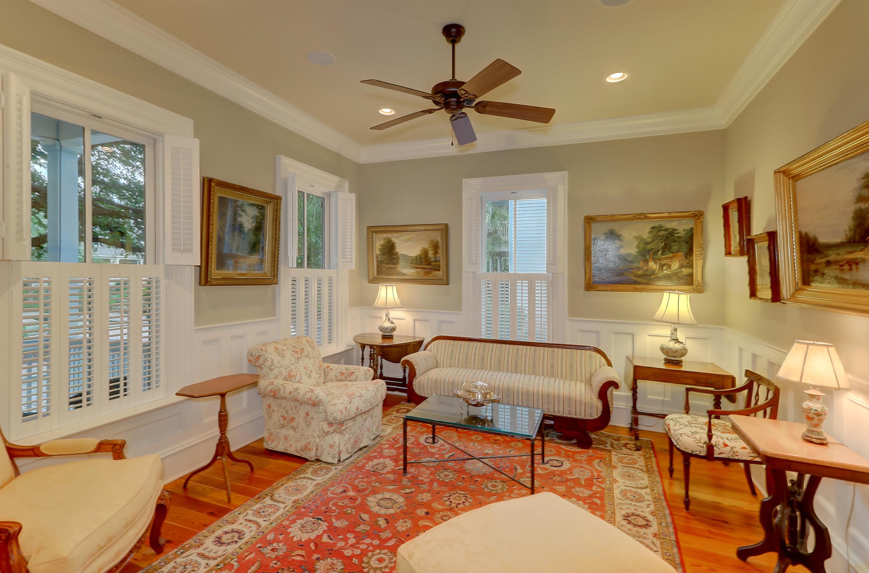Ion Homes For Sale - 181 Shelmore, Mount Pleasant, SC - 15