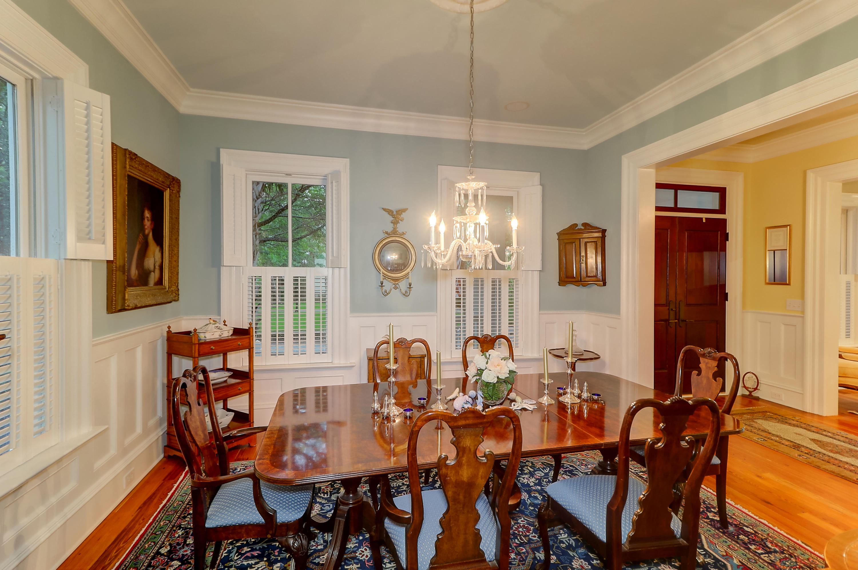 Ion Homes For Sale - 181 Shelmore, Mount Pleasant, SC - 10