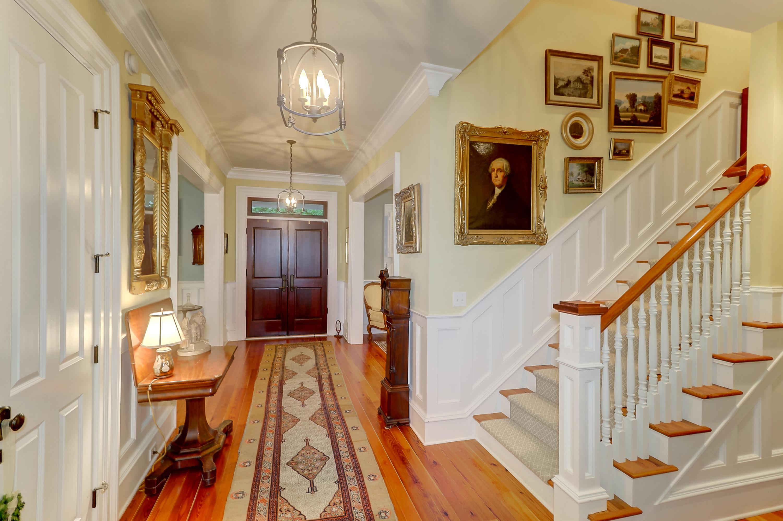 Ion Homes For Sale - 181 Shelmore, Mount Pleasant, SC - 12
