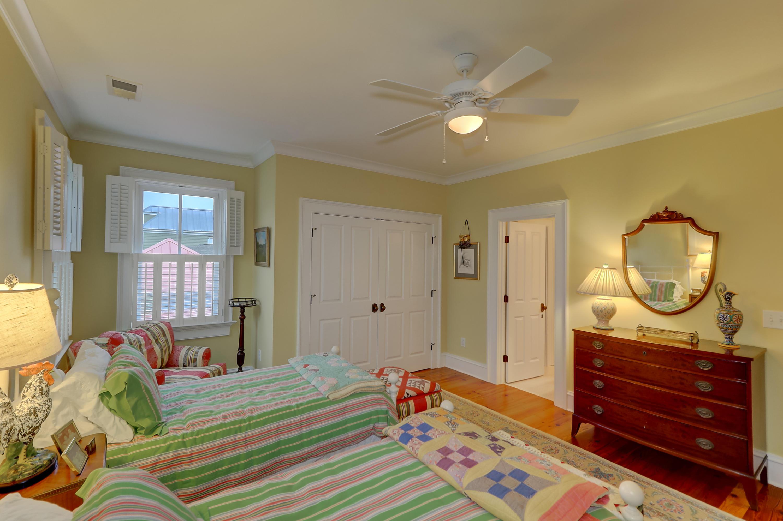 Ion Homes For Sale - 181 Shelmore, Mount Pleasant, SC - 46