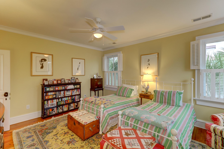 Ion Homes For Sale - 181 Shelmore, Mount Pleasant, SC - 45