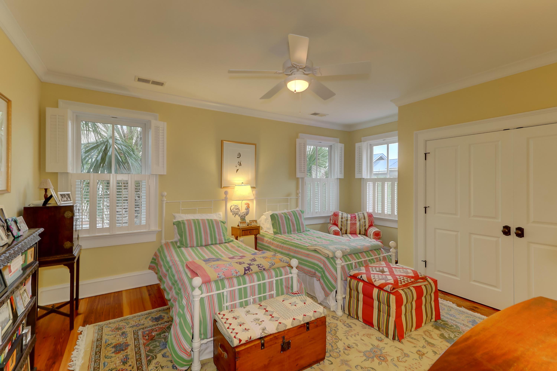 Ion Homes For Sale - 181 Shelmore, Mount Pleasant, SC - 44