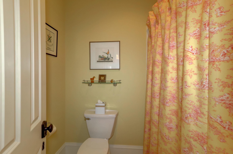 Ion Homes For Sale - 181 Shelmore, Mount Pleasant, SC - 48