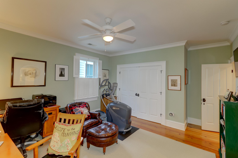 Ion Homes For Sale - 181 Shelmore, Mount Pleasant, SC - 51