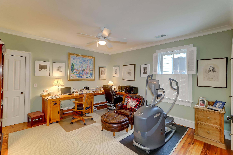 Ion Homes For Sale - 181 Shelmore, Mount Pleasant, SC - 50