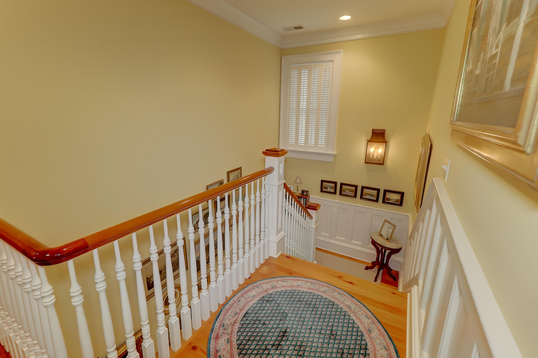 Ion Homes For Sale - 181 Shelmore, Mount Pleasant, SC - 61