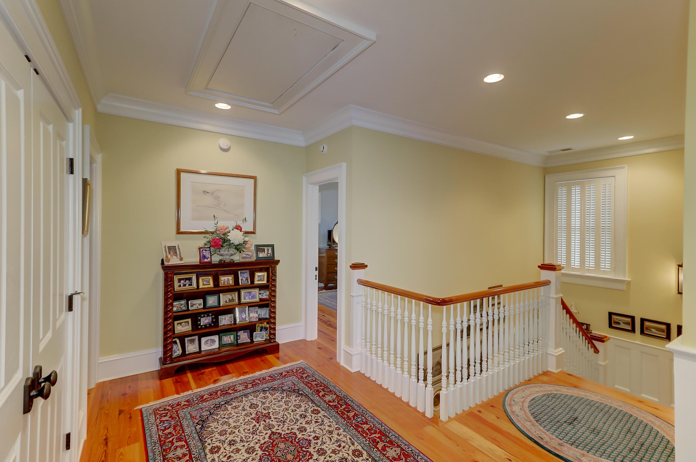 Ion Homes For Sale - 181 Shelmore, Mount Pleasant, SC - 43