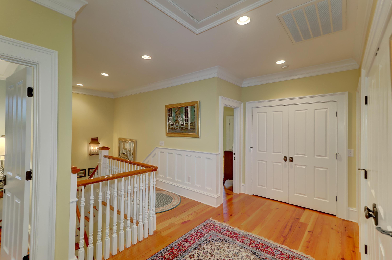 Ion Homes For Sale - 181 Shelmore, Mount Pleasant, SC - 60