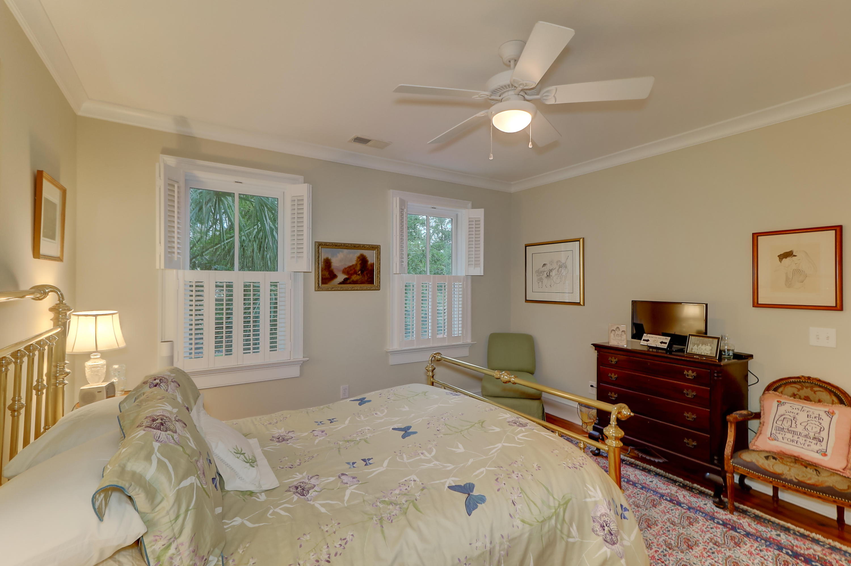 Ion Homes For Sale - 181 Shelmore, Mount Pleasant, SC - 54