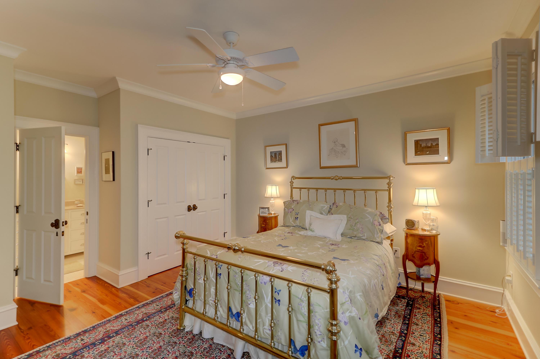Ion Homes For Sale - 181 Shelmore, Mount Pleasant, SC - 52