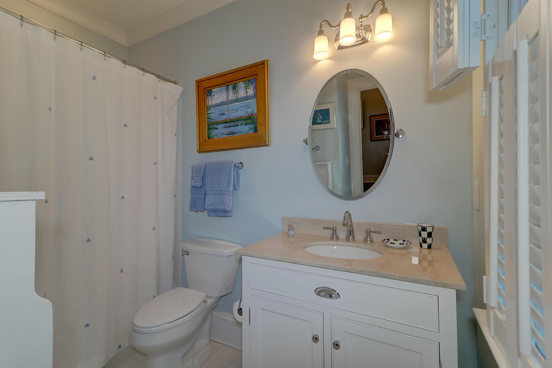 Ion Homes For Sale - 181 Shelmore, Mount Pleasant, SC - 30