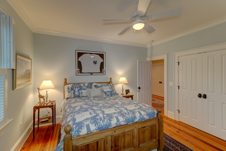 Ion Homes For Sale - 181 Shelmore, Mount Pleasant, SC - 39