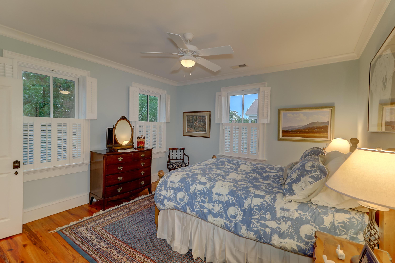 Ion Homes For Sale - 181 Shelmore, Mount Pleasant, SC - 38