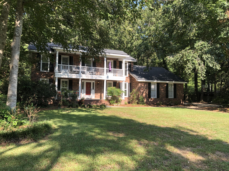 Ashborough East Homes For Sale - 130 Brandywine, Summerville, SC - 5