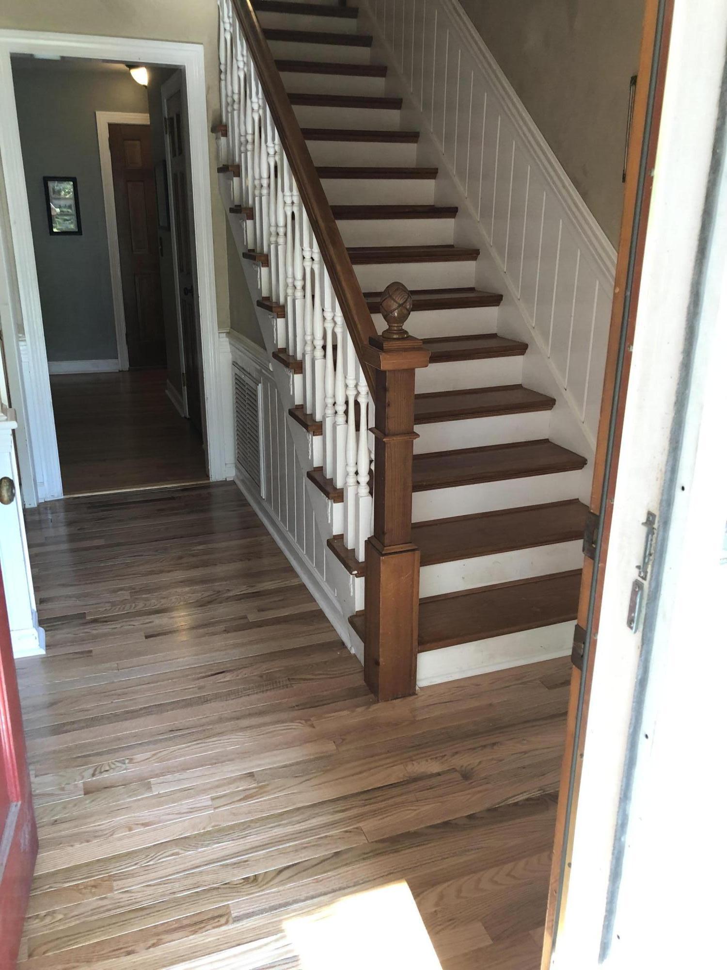 Ashborough East Homes For Sale - 130 Brandywine, Summerville, SC - 22