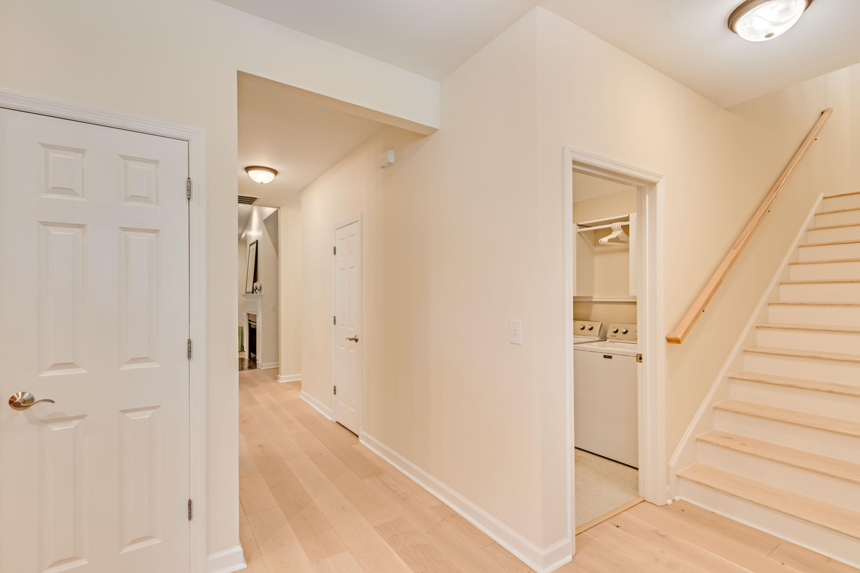 Dunes West Homes For Sale - 101 Fresh Meadow, Mount Pleasant, SC - 22