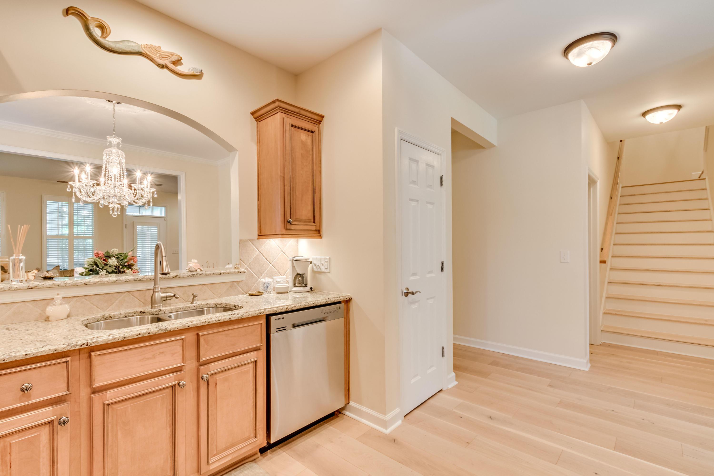 Dunes West Homes For Sale - 101 Fresh Meadow, Mount Pleasant, SC - 15