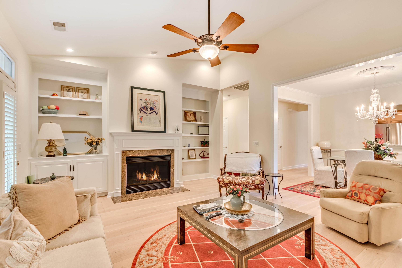 Dunes West Homes For Sale - 101 Fresh Meadow, Mount Pleasant, SC - 12