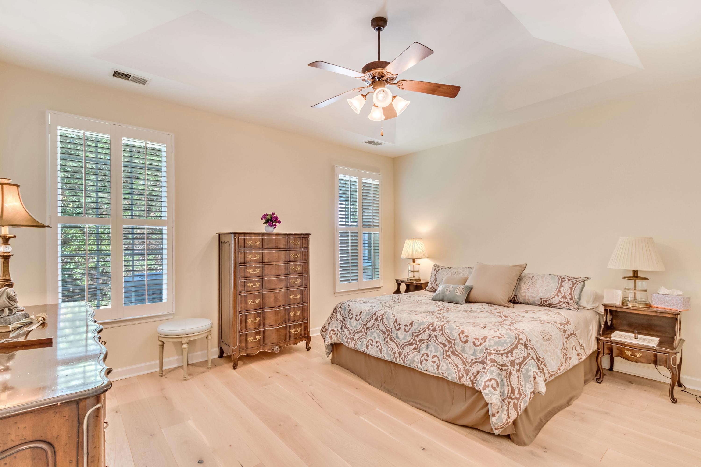 Dunes West Homes For Sale - 101 Fresh Meadow, Mount Pleasant, SC - 9
